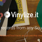 vinylzize-banner