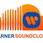 warnersoundcloud