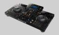 Test: Pioneer DJ XDJ-RX2