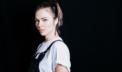 Re-Bruchstelle: Nina Kraviz – Eine kritische Betrachtung