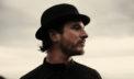 Luciano veröffentlicht Statement zu Drogenmissbrauch