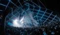 Manipulation: Beiruter Club schließt wegen Koran-Versen im DJ-Set