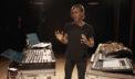 Richie Hawtin erklärt das Setup zu seiner neuen Show