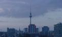 Sound of Berlin - neue Doku über Berlin und Elektronische Musik auf YouTube