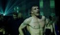 Die neue Serie BEAT auf Prime Video spielt in der Berliner Techno-Szene