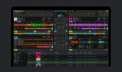 Traktor Pro 3: Neue Features und Fixes in Update 3.0.2.