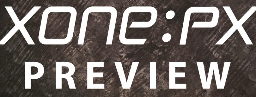 xone-px5_preview