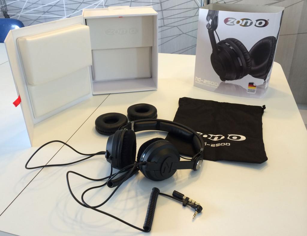 zomo-hd-2500-mit_verpackung