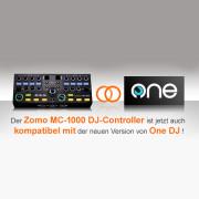 zomo_one